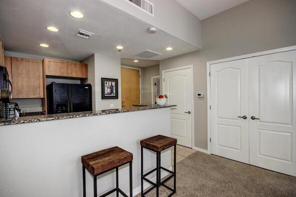 17 W. Vernon Avenue, Phoenix, AZ 85003 Photo 8