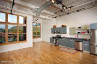 Home for sale: 231 Robinson St., Basalt, CO 81621