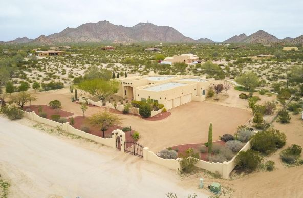 11339 N. Henness Rd., Casa Grande, AZ 85194 Photo 2