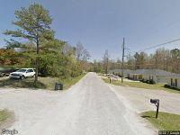 Home for sale: Cattle Run Dr., Phenix City, AL 36869