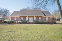 Home for sale: Kimberly, Muscle Shoals, AL 35661