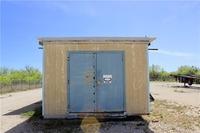 Home for sale: 124 S. 14th St., Abilene, TX 79602