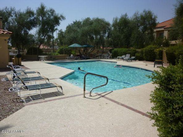 9708 E. Via Linda --, Scottsdale, AZ 85258 Photo 28