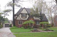 Home for sale: 915 Maxine St., Flint, MI 48503