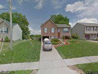 Home for sale: Tando, Covington, KY 41017