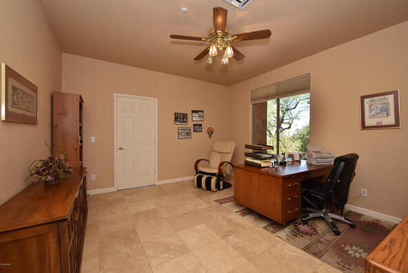 7320 E. Valley View Cir., Carefree, AZ 85377 Photo 79