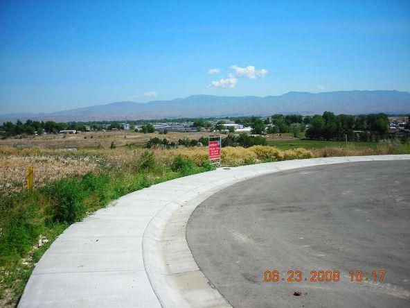 4504 Fenny Ln., Boise, ID 83709 Photo 3