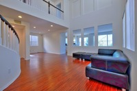 Home for sale: 20554 Como Ln., Porter Ranch, CA 91326