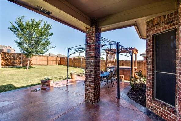 12541 Nordland Ln., Fort Worth, TX 76244 Photo 22