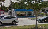 Home for sale: 322 Ridgewood, Daytona Beach, FL 32117