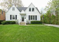 Home for sale: 2145 Walnut Ct., Glenview, IL 60025