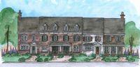 Home for sale: 1 Tempo Lane, Alpharetta, GA, Alpharetta, GA 30009