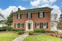 Home for sale: 4032 Ellington Avenue, Western Springs, IL 60558