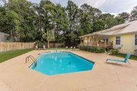Home for sale: 103 Cooper Cir., Brunswick, GA 31525