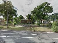 Home for sale: Las Animas, Colorado Springs, CO 80903
