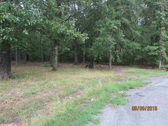 10028 Kinrade, Jacksonville, AR 72076 Photo 7