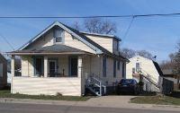 Home for sale: 1007 1st Avenue, Ottawa, IL 61350