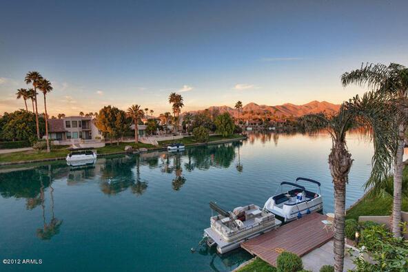 10080 E. Mountain View Lake Dr., Scottsdale, AZ 85258 Photo 22