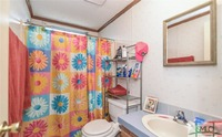 Home for sale: 85 Mallard Pond Rd., Midway, GA 31320