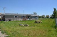 Home for sale: 7838 S. 400 W., Rexburg, ID 83440