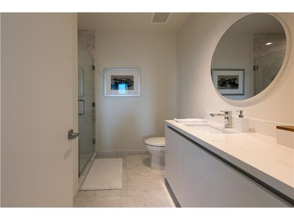801 S. Pointe Dr. # 401, Miami Beach, FL 33139 Photo 23