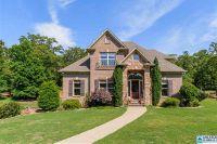 Home for sale: 1096 Long Leaf Lake Dr., Helena, AL 35022