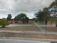 Home for sale: Scott, Tampa, FL 33605
