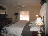 Home for sale: 71 Sugar Bear Dr., Safety Harbor, FL 34695