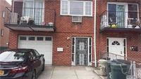 Home for sale: 85-16 169th St., Jamaica, NY 11432