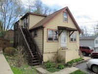 Home for sale: 63 Highview Avenue, Fox Lake, IL 60020