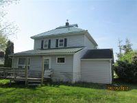 Home for sale: 333 Lybrand St., Postville, IA 52162