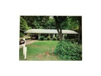 Home for sale: 4665 Lois Dr., Sugar Hill, GA 30518