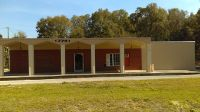 Home for sale: 17751 Hwy. 19, Fanning Springs, FL 32628