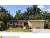 Home for sale: 648 N.W. 21st St., Wilton Manors, FL 33311