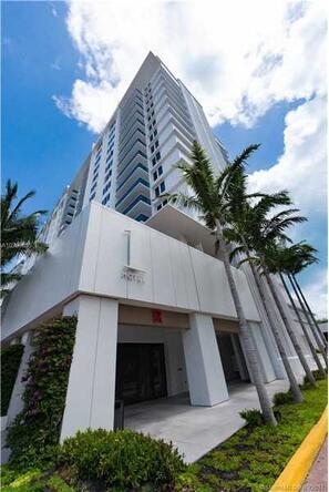 2301 Collins Ave. # 822, Miami Beach, FL 33139 Photo 10