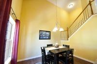 Home for sale: 7428 Cayman Ln., Worthington, OH 43085