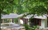 Home for sale: 439 Frost Pine Cir., Jasper, GA 30143