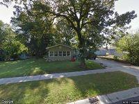 Home for sale: Sandusky, Hobart, IN 46342