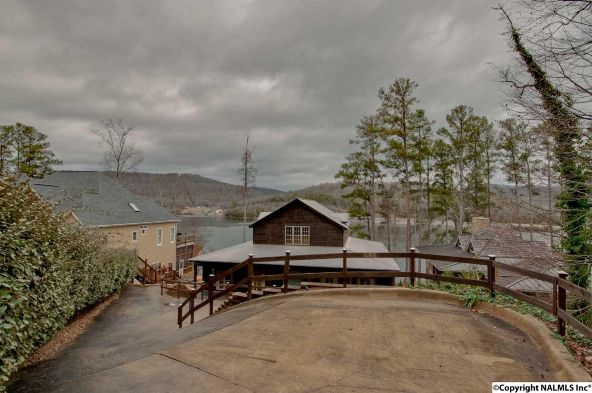 466 Snug Harbor Rd., Grant, AL 35747 Photo 3