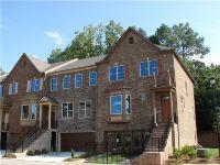 Home for sale: 2657 Willow Field Crossing S.E., Marietta, GA 30067