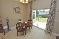 Home for sale: 120 Cobb, Panama City Beach, FL 32413