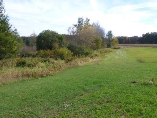 N9134 County Rd. B, Westfield, WI 53964 Photo 1