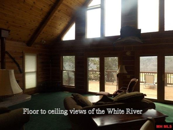 340 River Forest, Calico Rock, AR 72519 Photo 4