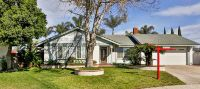 Home for sale: 720 S. Iris Avenue, Rialto, CA 92376