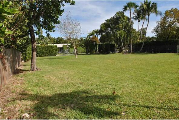 4354 Alton Rd., Miami Beach, FL 33140 Photo 12