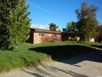 Home for sale: 1883 S. 600 W., Preston, ID 83263