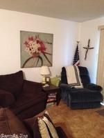 Home for sale: 104 #62 Chelsea Dr., Fairfield Bay, AR 72088