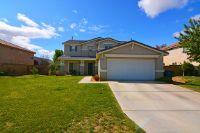 Home for sale: 4310 Norval Avenue, Quartz Hill, CA 93536