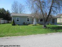 Home for sale: 103 Findley St., Elkins, WV 26241