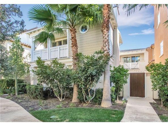 8474 Hibiscus Cir., Huntington Beach, CA 92646 Photo 1
